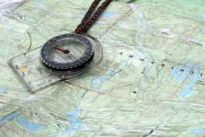 Navigation Training